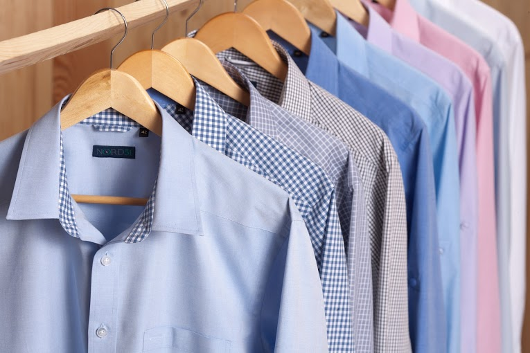 2ec7a89b54c Tips and Guidelines to Buy Men s Formal Shirts Online - Fashion Industry  Network